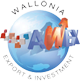 Website Awex